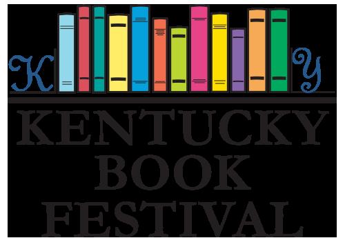 KY-Book-Festival-Logo