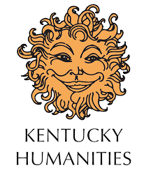 KY humanities Logo