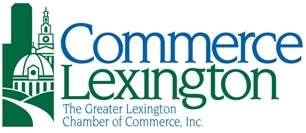md_CommerceLexington