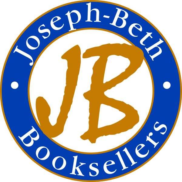 md_JosephBeth_Logo_Color