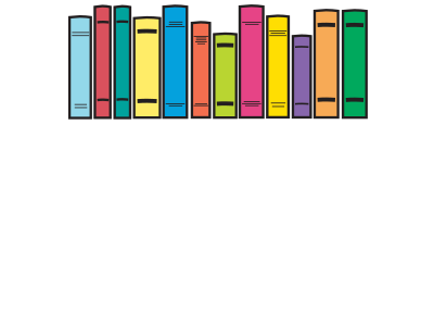 Kentucky Book Festival