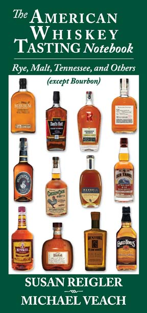 AmericanWhiskeyTasting_cover-JPC