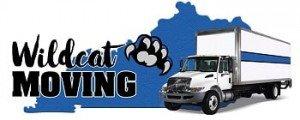 wildcat+moving
