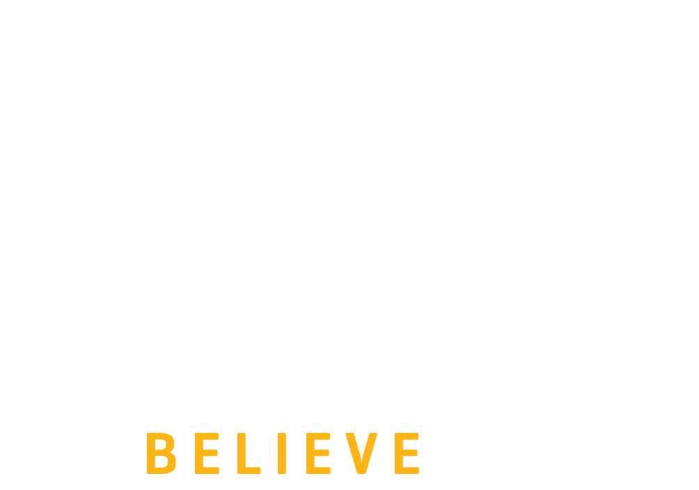 FirstSouthern-WeBelieve-White-Logo