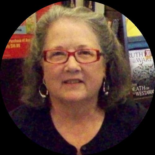 Elaine Munsch