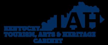 TAH Logo blue