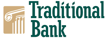 traditional-bank
